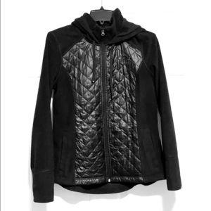 Fila Hybrid Jacket
